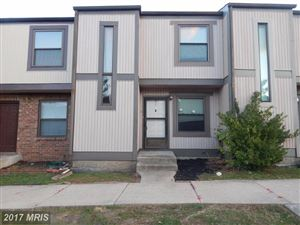 Featured picture for the property BC10106655