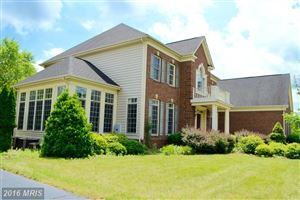Featured picture for the property PW9695655