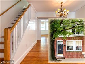 Featured picture for the property AA10053656