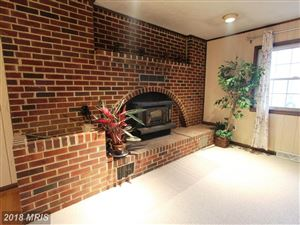 Featured picture for the property CH10147656