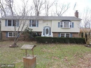 Photo of 3614 KING DR, DUNKIRK, MD 20754 (MLS # CA10034657)