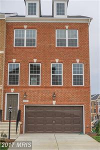 Photo of 11121 SOUTHPORT PL, WHITE PLAINS, MD 20695 (MLS # CH10106657)