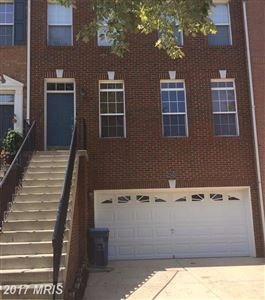 Photo of 25511 BERESFORD DR, CHANTILLY, VA 20152 (MLS # LO10037657)