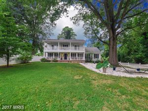 Photo of 24204 PATUXENT BEACH RD, CALIFORNIA, MD 20619 (MLS # SM10044657)