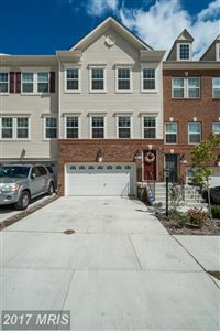Featured picture for the property AA10062658
