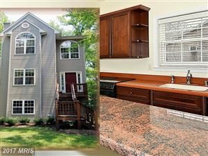 Featured picture for the property AA9786658
