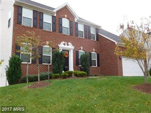 Photo of 6905 SIMMONS LN, CLINTON, MD 20735 (MLS # PG10098658)