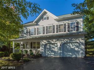 Featured picture for the property PW10084658