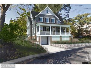 Featured picture for the property AR10216659