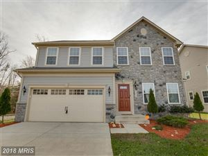Photo of 5475 SAINT RITA DR, WALDORF, MD 20602 (MLS # CH10082659)