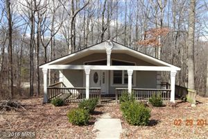 Featured picture for the property CR9584660