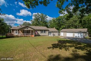 Featured picture for the property FV9781660