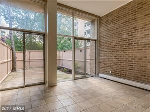 Featured picture for the property DC10058661