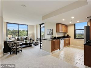 Featured picture for the property FX10081661