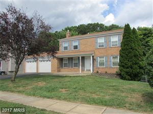Featured picture for the property PW10014661