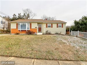 Featured picture for the property AA10128662