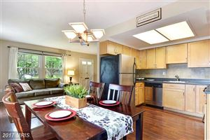 Featured picture for the property AA9952662