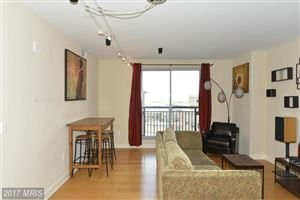 Featured picture for the property AX9743662