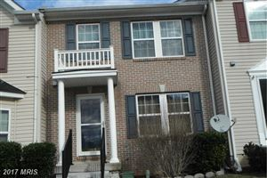 Featured picture for the property BE9843662