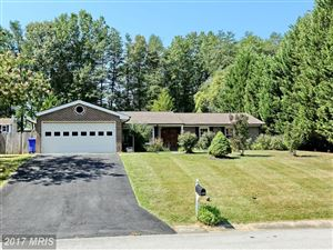 Photo of 2798 PINEWOOD DR, WALDORF, MD 20601 (MLS # CH10011662)