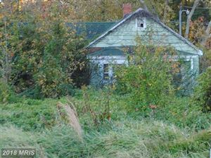 Photo of 2153 HORNS POINT RD, CAMBRIDGE, MD 21613 (MLS # DO8498662)