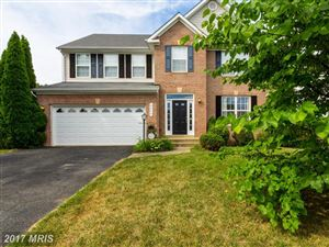 Featured picture for the property PW10002662