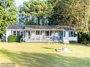 Photo of 110 WILLIS RD, CENTREVILLE, MD 21617 (MLS # QA10079662)