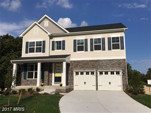 Photo of 31 EDEN TERRACE LN, CATONSVILLE, MD 21228 (MLS # BC9998663)