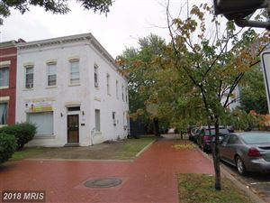 Featured picture for the property DC10089663