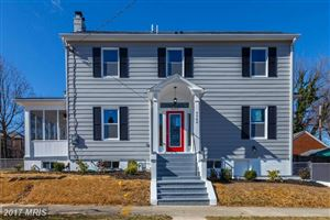 Featured picture for the property DC9856663