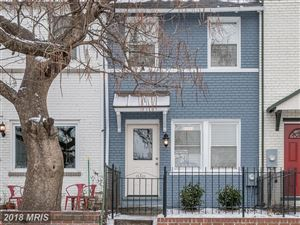 Featured picture for the property DC10137664