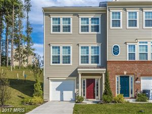 Photo of 6278 NEWPORT CT, FREDERICK, MD 21701 (MLS # FR10066664)