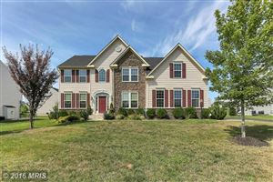 Featured picture for the property LO9721664