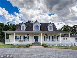 Photo of 43661 SPINKS FERRY RD, LEESBURG, VA 20176 (MLS # LO9948664)