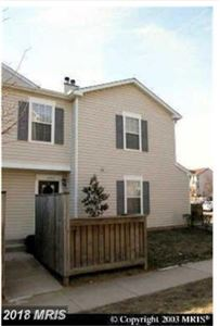 Featured picture for the property PG10186664