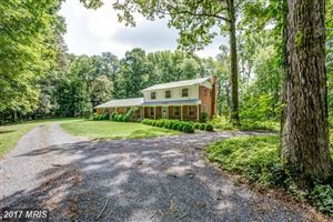 Photo of 10513 OLD CORDOVA RD, EASTON, MD 21601 (MLS # TA10113664)