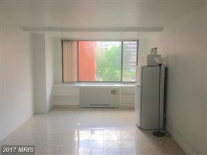 Featured picture for the property AR10015665