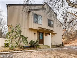 Featured picture for the property BC10128665