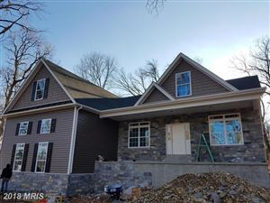 Featured picture for the property JF10144665