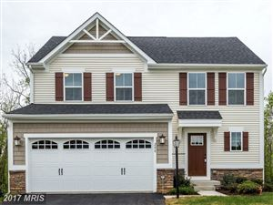Photo of 208 MONUMENT DR, BOONSBORO, MD 21713 (MLS # WA9971665)
