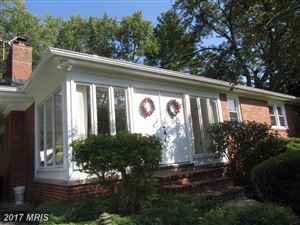 Photo of 13 SUNNYVIEW DR, PHOENIX, MD 21131 (MLS # BC10037666)