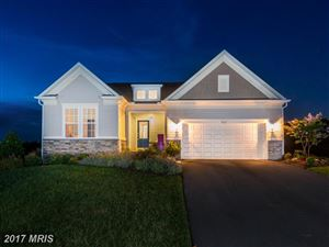 Featured picture for the property FV10104666