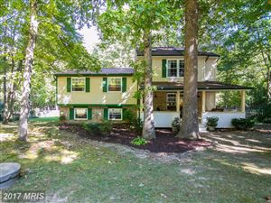 Featured picture for the property PW10117666