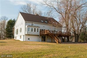 Featured picture for the property BC9860667