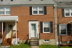 Featured picture for the property BC9917667