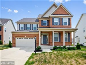 Photo of 5214 CALVADA CT, WHITE PLAINS, MD 20695 (MLS # CH10055667)