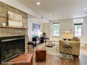 Featured picture for the property DC10010667