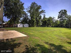 Photo of 21506 SHELLHORN RD, ASHBURN, VA 20147 (MLS # LO10050667)