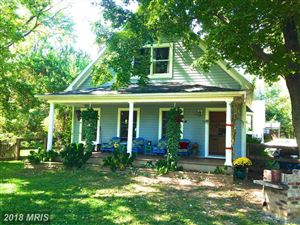 Featured picture for the property LO10209667