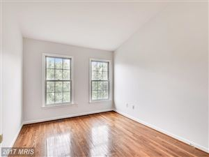 Tiny photo for 417 WINDING ROSE DR, ROCKVILLE, MD 20850 (MLS # MC10082667)